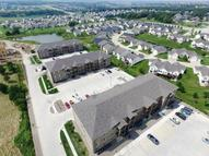 Walnut Lakes Apartments Urbandale IA, 50322