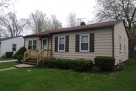 22201 Shirley Avenue Sauk Village IL, 60411