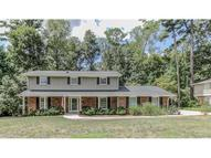 4984 Wickford Way Dunwoody GA, 30338