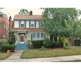 9 Edgeworth Place New Brunswick NJ, 08901