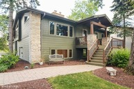 224 Beauteau Street Lake Zurich IL, 60047