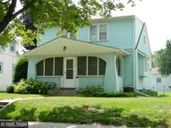 3135 Weenonah Place Minneapolis MN, 55417