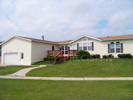 5101 7th Ave N Grand Forks ND, 58201