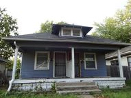 2932 E. Brookside Indianapolis IN, 46218