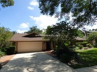 516 Sugar Ridge Ct. Longwood FL, 32779