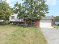 1194 Beissinger Road Hamilton OH, 45013