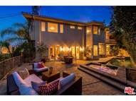 8765 Appian Way Los Angeles CA, 90046