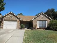 4229 Periwinkle Drive Fort Worth TX, 76137