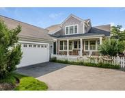 19 Pelham Walk Plymouth MA, 02360