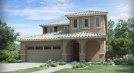 3566 Liberty - Next Gen Chandler AZ, 85249