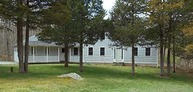 9 N Wind Cir Ledyard CT, 06339