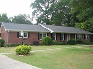 2504 Belaire Circle Anderson SC, 29621