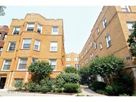634 West Roscoe Street 3s Chicago IL, 60657
