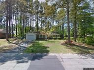 Address Not Disclosed Fayetteville NC, 28303