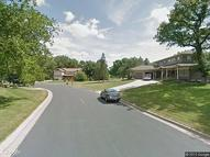 Address Not Disclosed Golden Valley MN, 55427