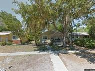 Address Not Disclosed Saint Petersburg FL, 33705