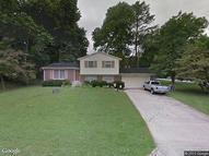 Address Not Disclosed Louisville KY, 40291
