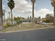 Address Not Disclosed Redlands CA, 92373