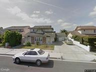 Address Not Disclosed Westminster CA, 92683