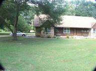 213 Pin Oak Cabot AR, 72023