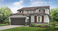 3153 Next Gen Murrieta CA, 92563