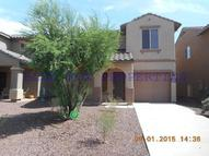 21527 E. Independence Way Red Rock AZ, 85145