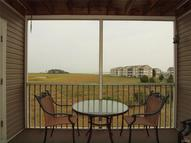 37426 Pettinaro Ocean View DE, 19970