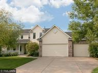 8019 Narcissus Lane N Maple Grove MN, 55311