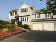 40 Belle Vista Hts Portland CT, 06480