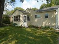 5469 E 18th St Indianapolis IN, 46218