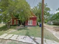 Address Not Disclosed Yoakum TX, 77995