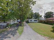 Address Not Disclosed Mineral Ridge OH, 44440