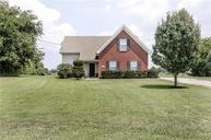 215 Thelma Dr Bell Buckle TN, 37020