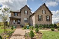 34 Roehrig Ct Old Hickory TN, 37138