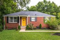 2318 Dennywood Dr Nashville TN, 37214