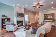 813 Cedarstone Way Nashville TN, 37214