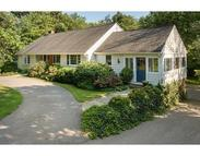 36 Rustic Dr Cohasset MA, 02025