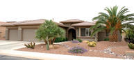 17156 W Lachlan Court Surprise AZ, 85387