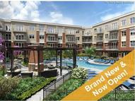 AMLI Deerfield Apartments Deerfield IL, 60015