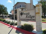 Pecan Ridge Apartments Mesquite TX, 75150