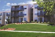 Park at Deerfield Apartments Hoover AL, 35216