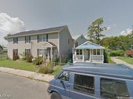Address Not Disclosed Keansburg NJ, 07734