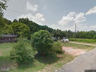 Address Not Disclosed Cuthbert GA, 39840
