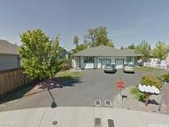 Address Not Disclosed Grants Pass OR, 97526