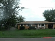 9337 East 3000n Road Momence IL, 60954