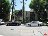 1244 Valley View Rd Glendale CA, 91202