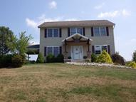 70 Forest Dr. Hegins PA, 17938