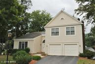 8659 Pohick Forest Court Springfield VA, 22153