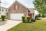 3656 Fieldmint Court Indianapolis IN, 46235