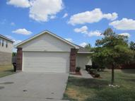 4837 Waterford Drive Fort Worth TX, 76179